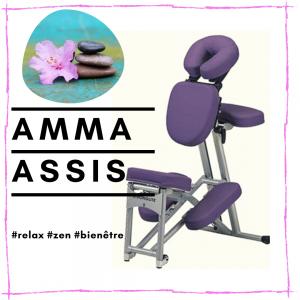 AmmaAssis